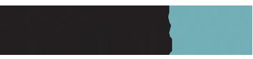 Selma Spa logo