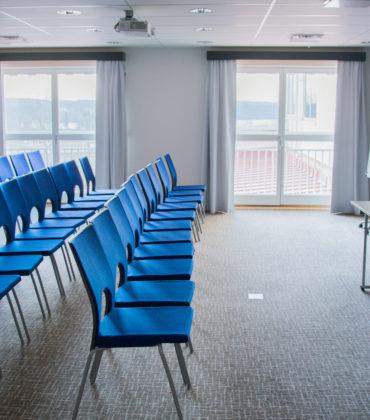Konferens 3 4 5