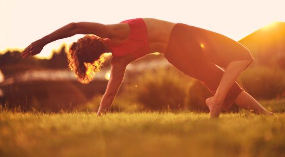 Yoga & Ayurvedahelg+Spa (20-22 oktober)