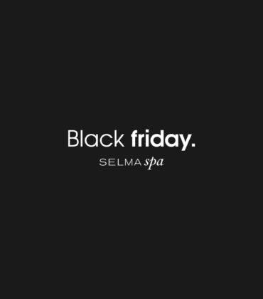 Black Friday – ljus framtid